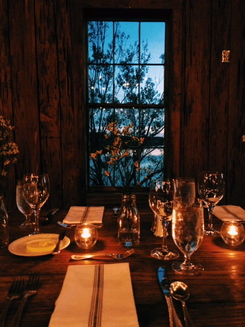 Tbt To An Incredible Dinner At Boone Hall For InteriorDesign Hospitality Giants In Charleston Idgiantspictwitter 8SRVMwS4f9