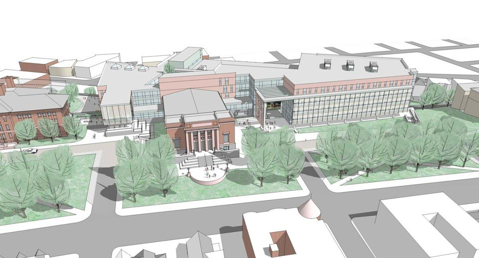 Will Somerville voters approve the most expensive school in state history?