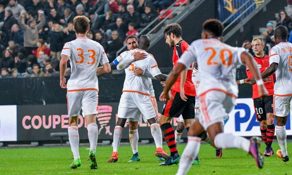 R - Ligue 1 - France - R sultats.