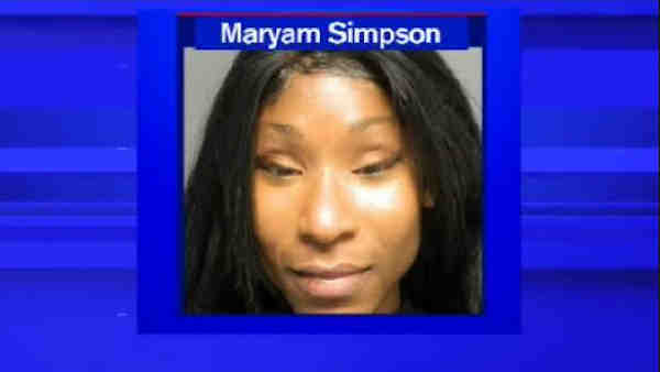 Hairstylist uses pepper spray on unhappy client, police say