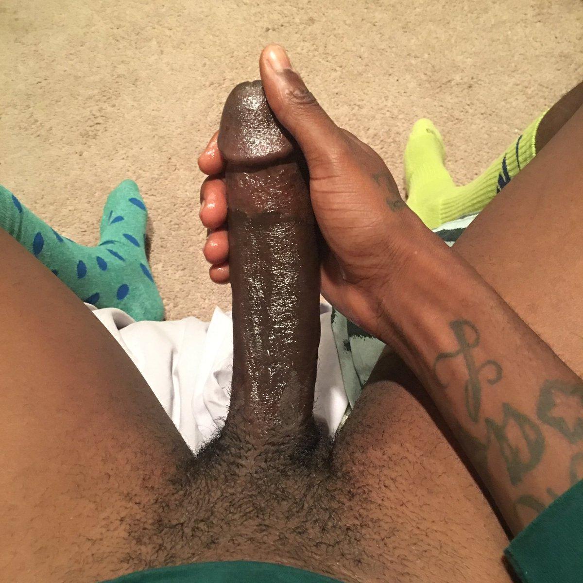 Dicksucking hot milf pics