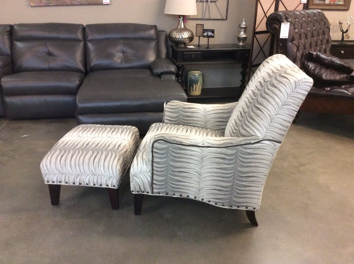 Incredible Akins Furniture On Twitter Stocked With New Fairfield Andrewgaddart Wooden Chair Designs For Living Room Andrewgaddartcom