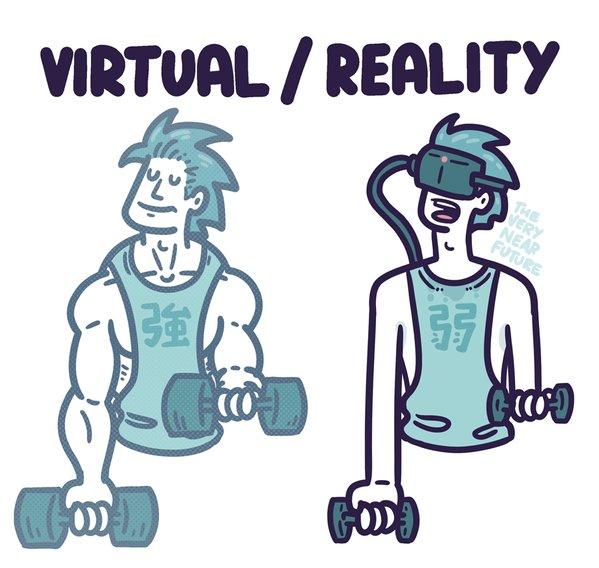 tumblr on twitter virtual reality https t co cy18r3eyzy by