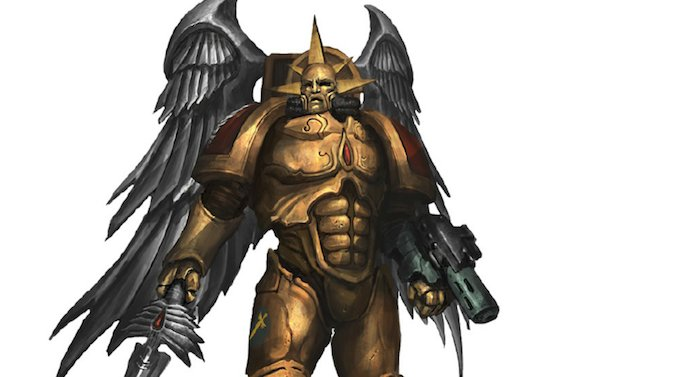 You are the wind beneath my… jump pack? http://ow.ly/SErK305zZbR #wh40k #SpaceMarines