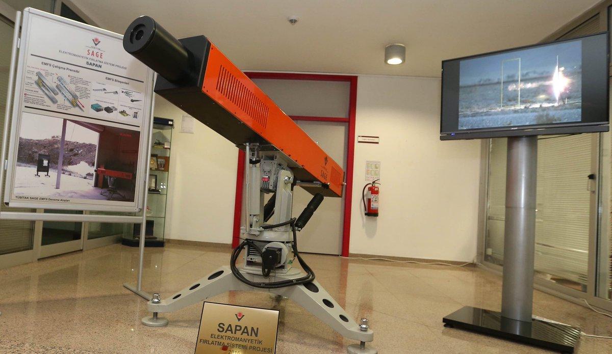 Turkey Defense Industry Projects Cvyse7bWIAAopIR