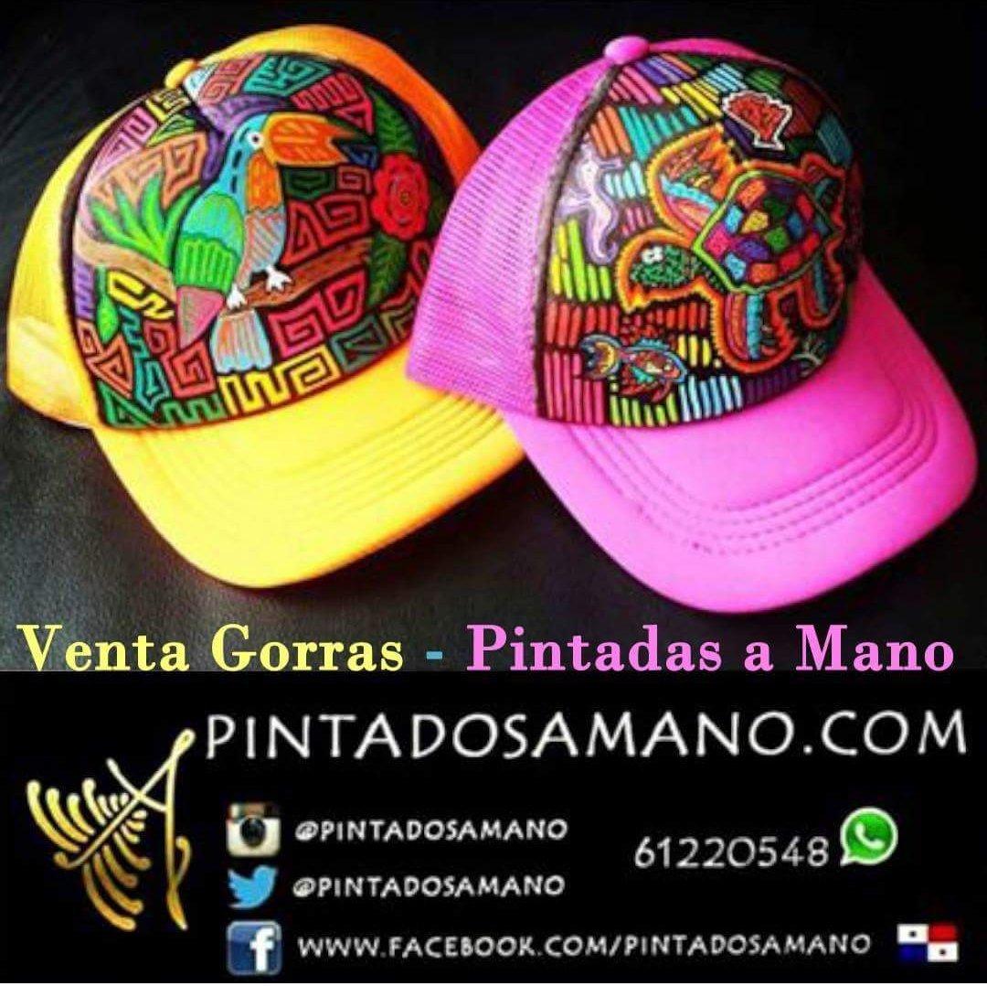 Venta Gorras  Panama on Twitter
