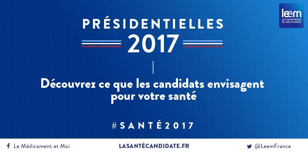 Relayez les propositions #santé de @FrancoisFillon ! ->   http://www. lasantecandidate.fr/personnalite/f rancois-fillon  …  #sante2017 #LEmissionPolitique #AvecFillon2017 pic.twitter.com/s0by2P51fA