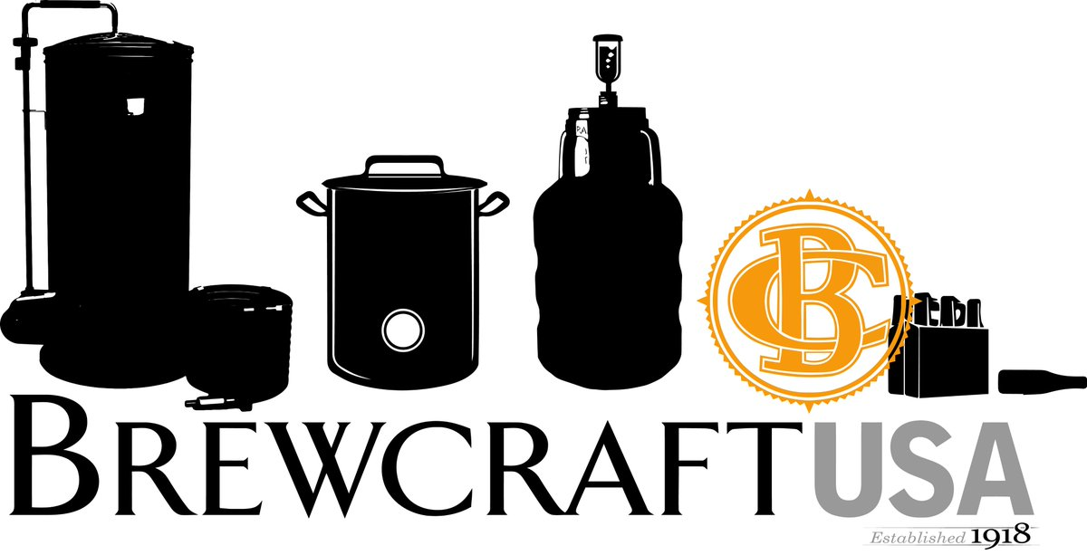 BrewcraftUSA