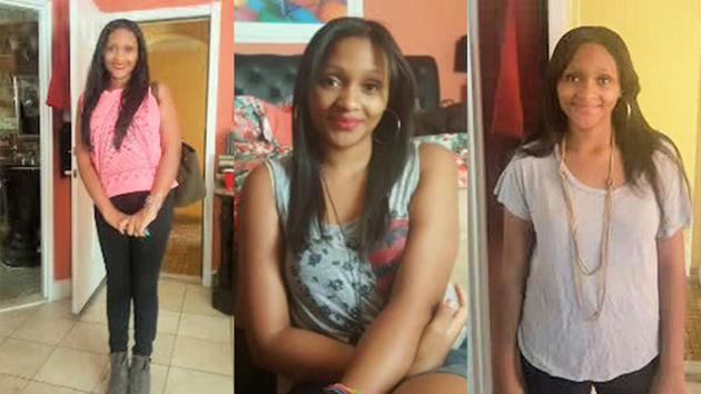 to help: 20-year-old Yonkers woman missing for 10 days, needs medication
