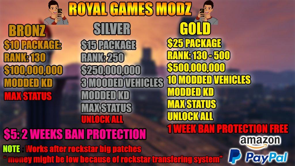 www.royalgames