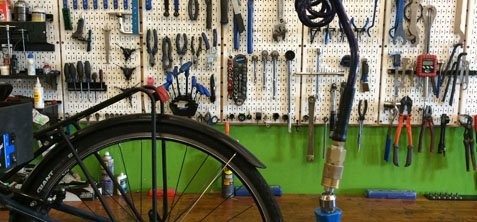 Bicycle Repair Shop (@bikerepairshop) | Twitter