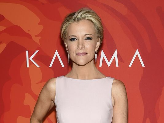 @FoxNews boss: We want to keep @megynkelly