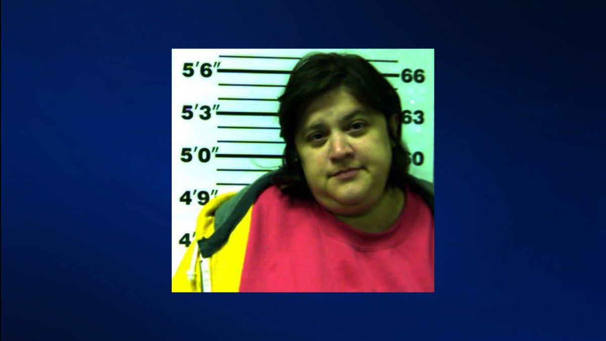 Pennsylvania caregiver charged after man with maggot-filled foot wounds dies