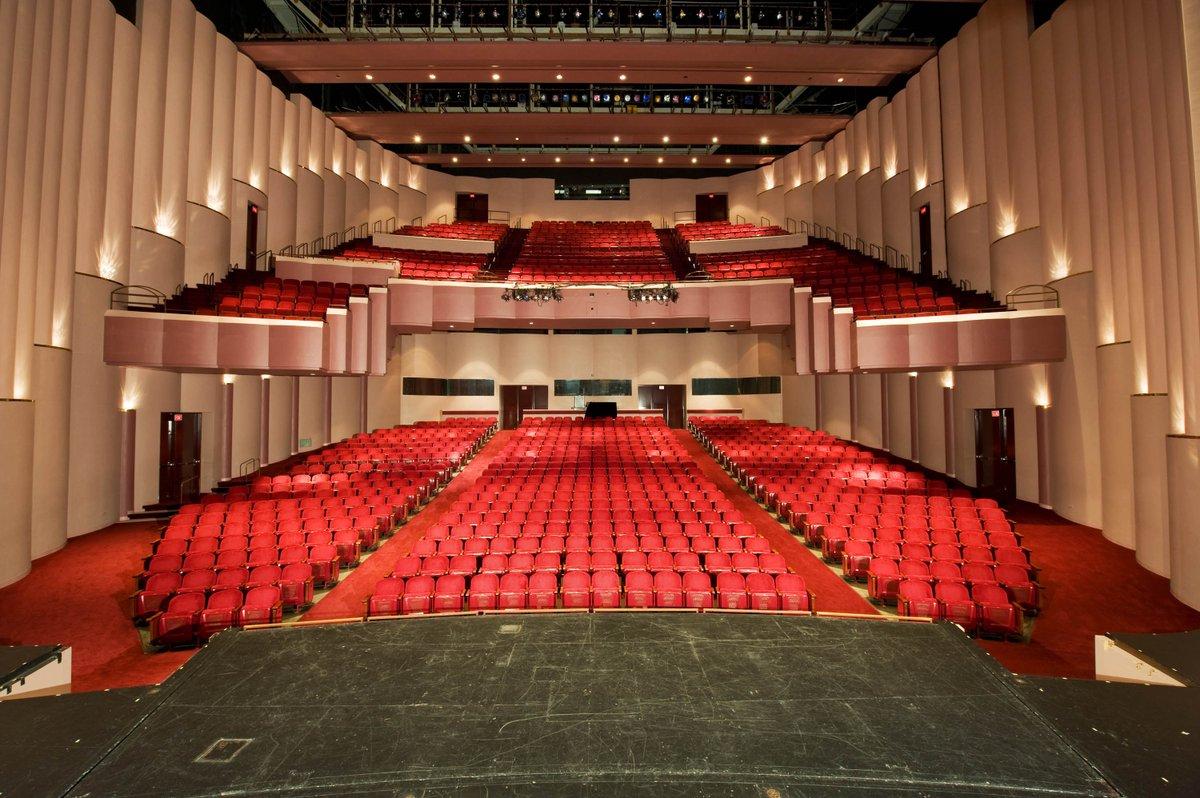 Curtis Opera Theatre - Opera Philadelphia