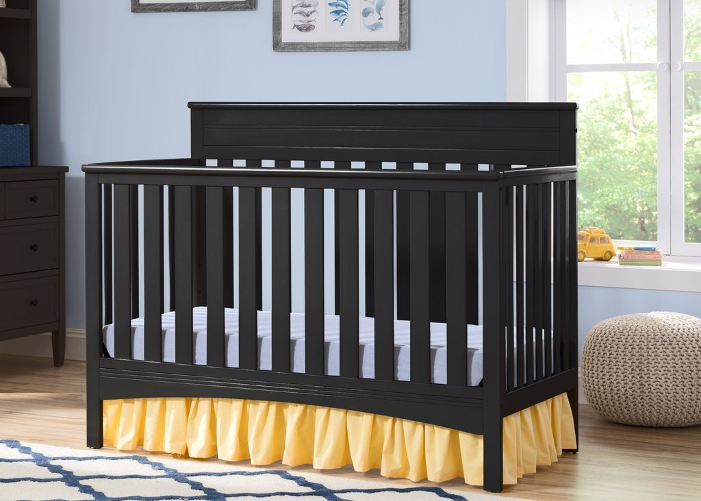 Decorate any nursery with our gorgeous Fabio 4-in-1 Crib for only $199.99 https://t.co/zlJRovydwP https://t.co/4PajgQOj19
