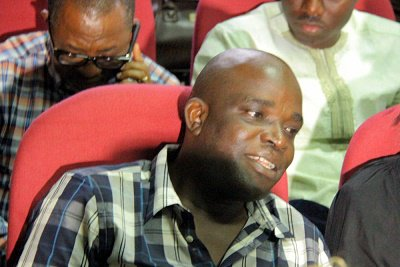 A prosecution witness told an Abuja High Court how Abiodun Agbele, an Aide and confidant of Ekiti Governor, Ayodele Fayose, disbursed the sum of N4.7b