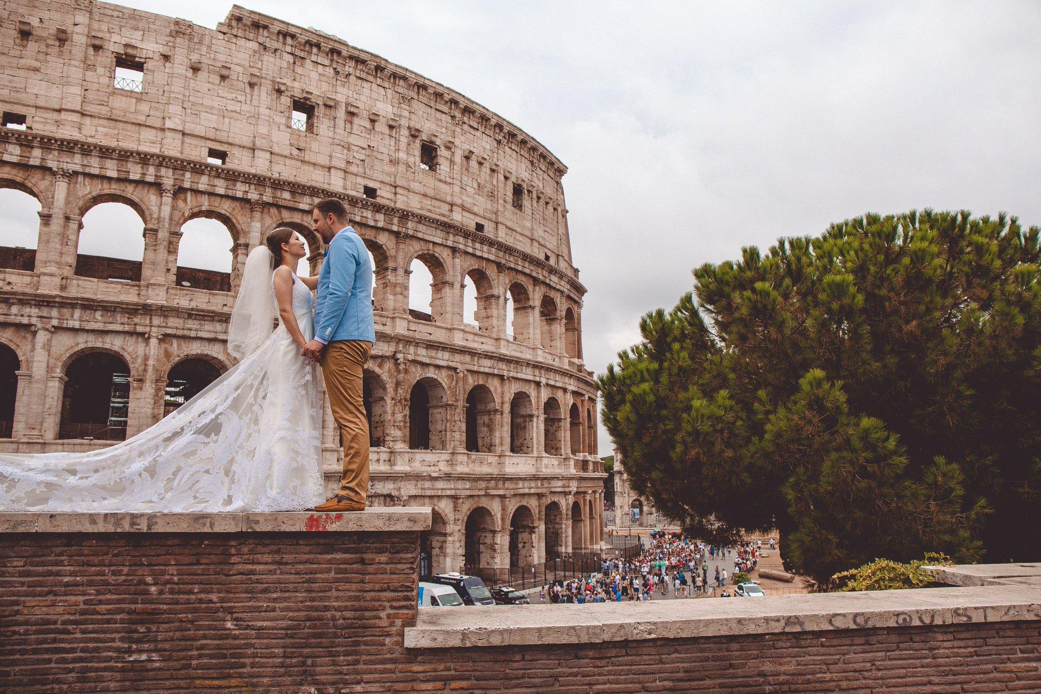 турнир кхл свадебные фотографы в италии сказать том