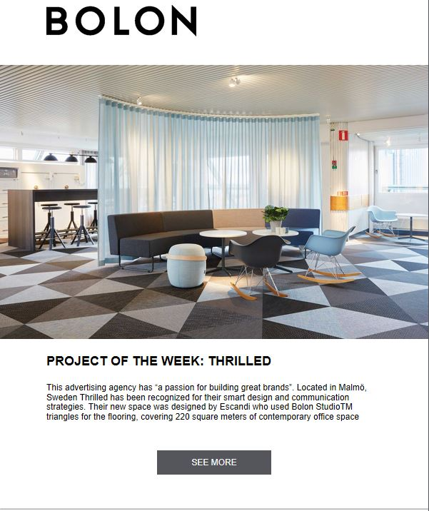 OFFECCT AB on Twitter: