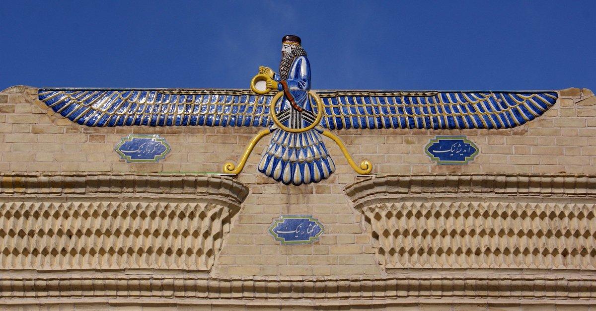 anđeli čuvari uk najbolje web stranice za upoznavanje pittsburgh