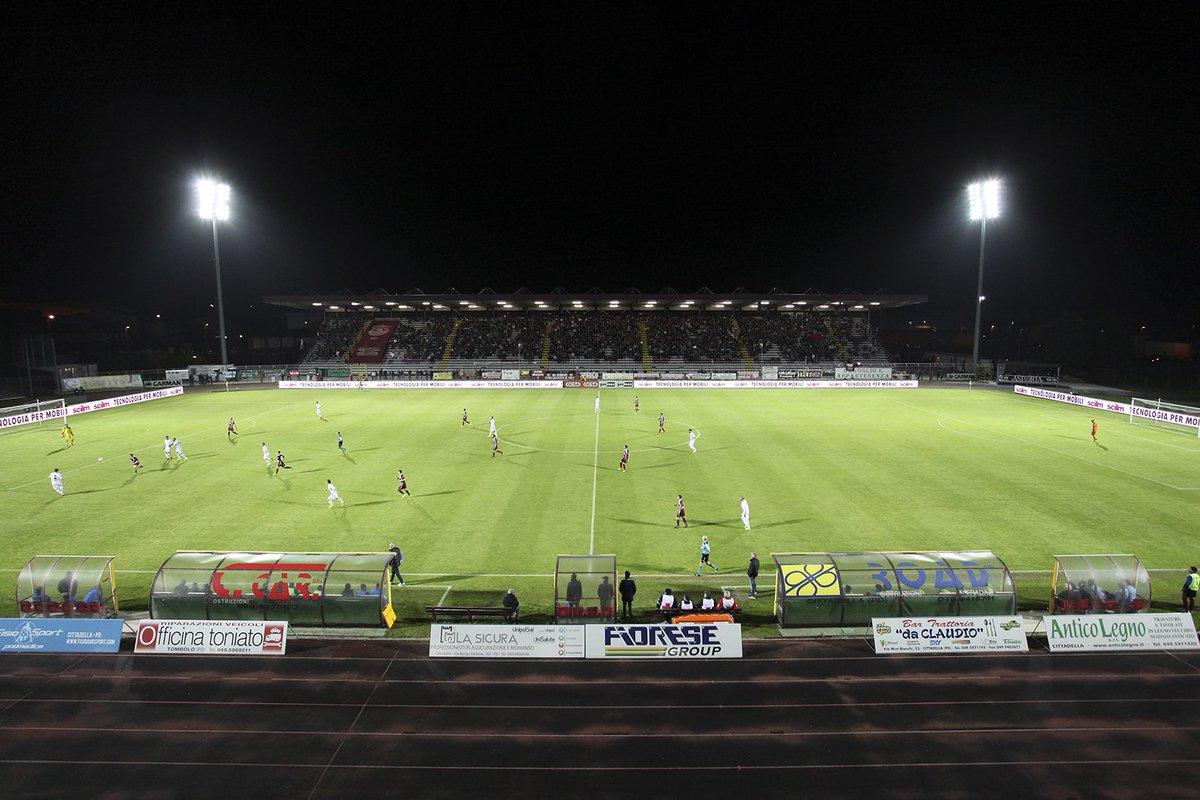 DIRETTA Cittadella-Verona Rojadirecta, dove vedere in tv e streaming il derby veneto di Serie B.