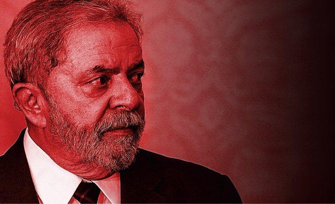 EXCLUSIVO: Em delação premiada, Marcelo Odebrecht diz que fez pagamentos a Lula em dinheiro vivo. Leia: https://t.co/ExHbWvS0Kk
