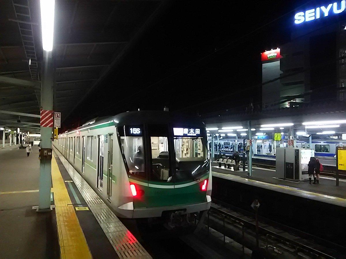 表 明治 時刻 神宮前 駅