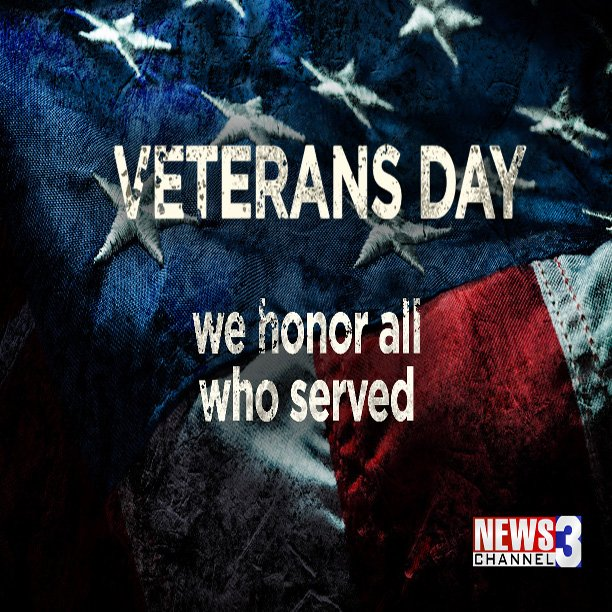 #valor #bravery #servicetocountry #VeteransDay #armistaceday  Thank you for your service!<br>http://pic.twitter.com/TcaR63YQw5
