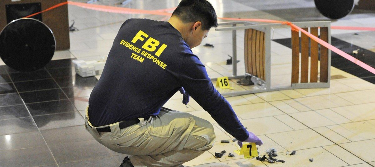 career analysis fbi agent Ct analysts communicate their analysis of complex issues via a range of written intelligence products and verbal presentations to us policymakers, foreign partners, military officials, and intelligence and law enforcement agencies.