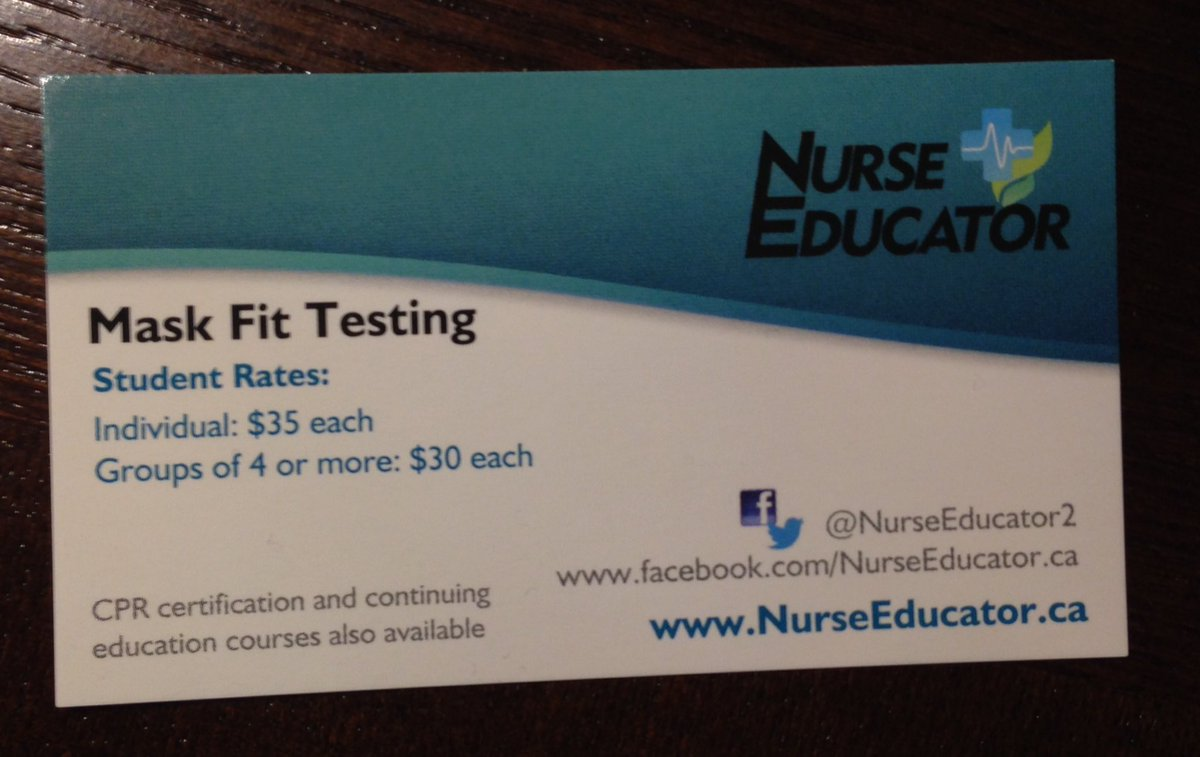 Nurse educator nurseeducator2 twitter 0 replies 0 retweets 1 like xflitez Images