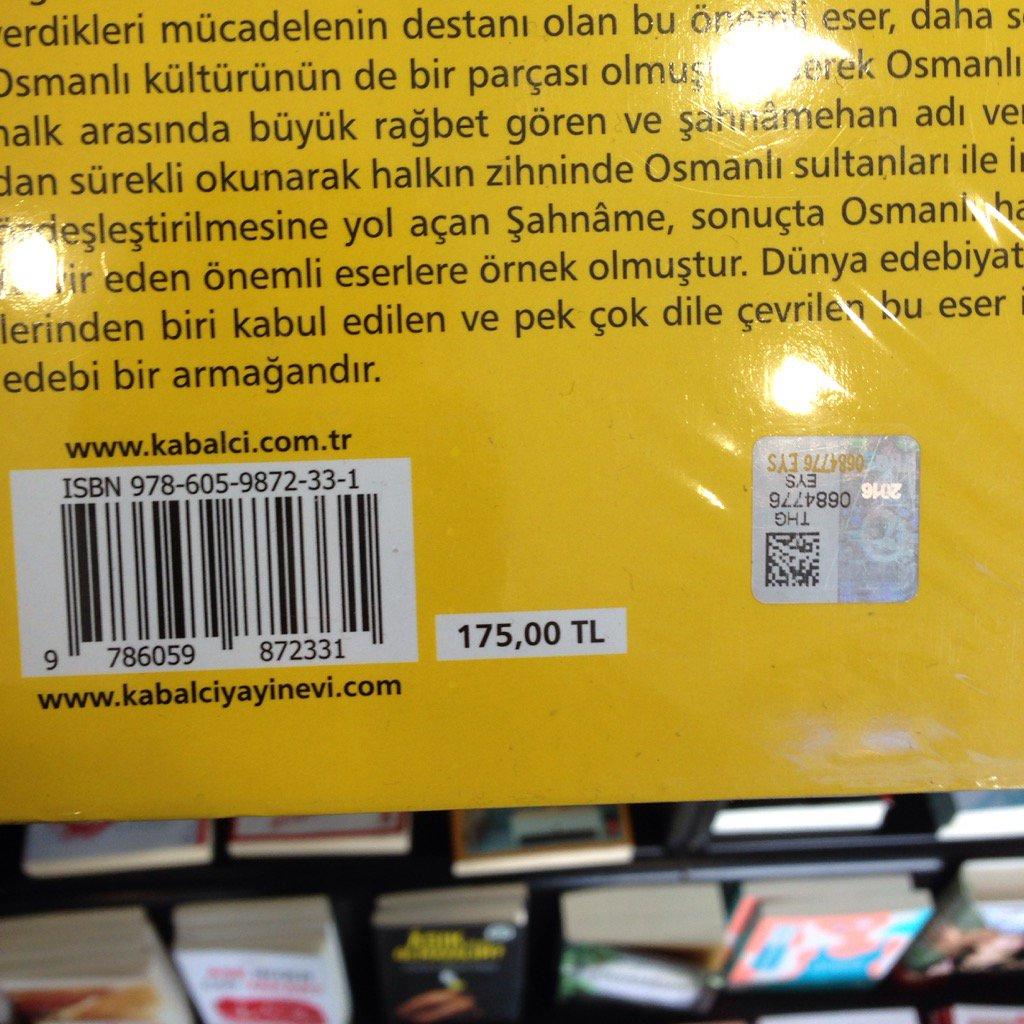 Dünyanın En Pahalı 9 Kitabı