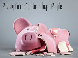 bad credit payday loans online direct lenders