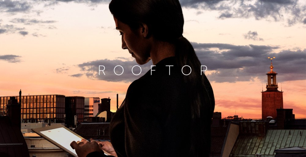 Open is selected to help launch premium rooftop offices in the heart of Stockholm https://t.co/GHAOAJWcTT https://t.co/jH1AIZWits