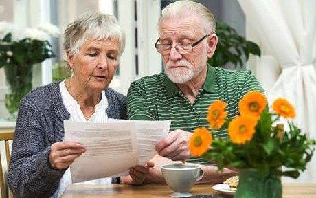 каким категориям граждан не повысят пенсионный возраст