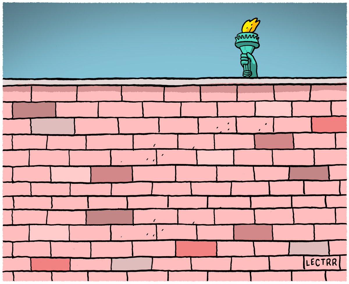 карикатуристи