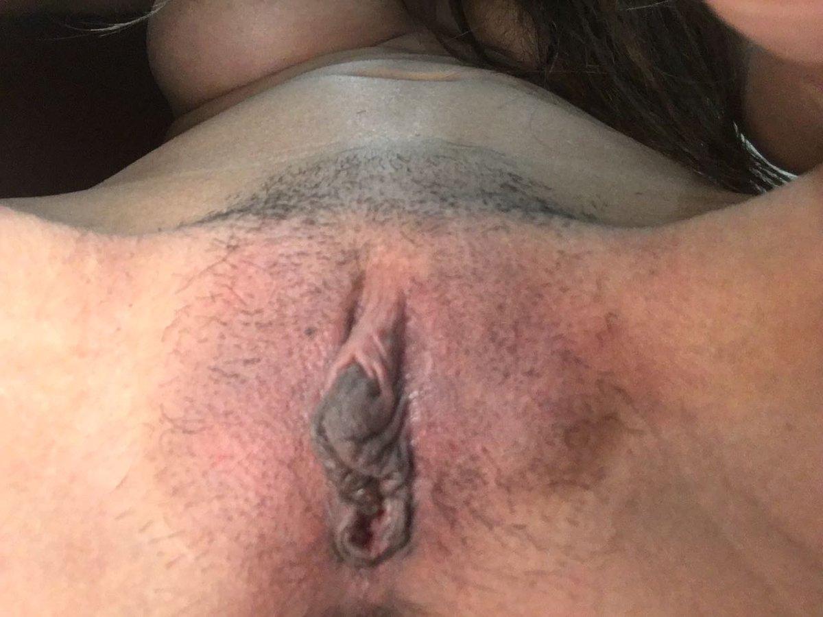 Nude Selfie 9342