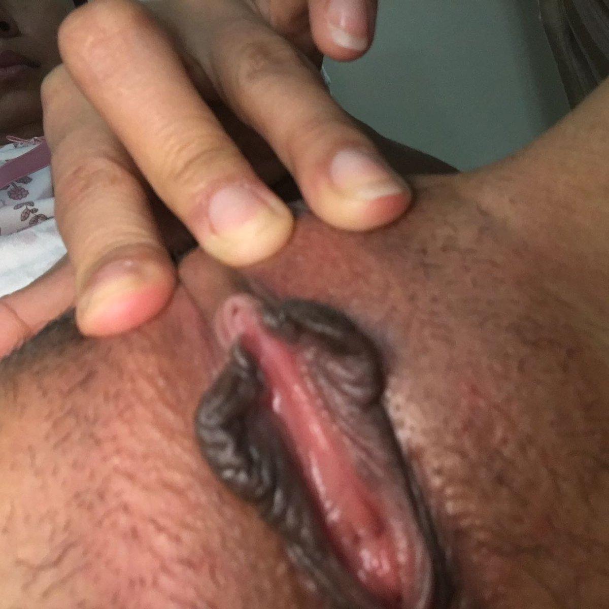 Nude Selfie 9341