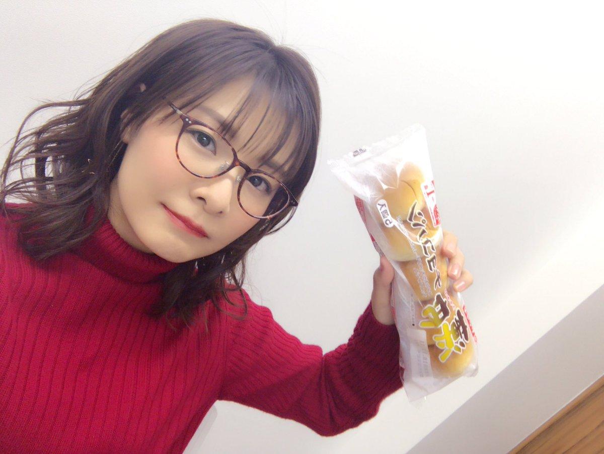 """赤﨑千夏(赤崎千夏) בטוויטר: """"てるぞースタジオ、まもなく!(°▽°)… """""""