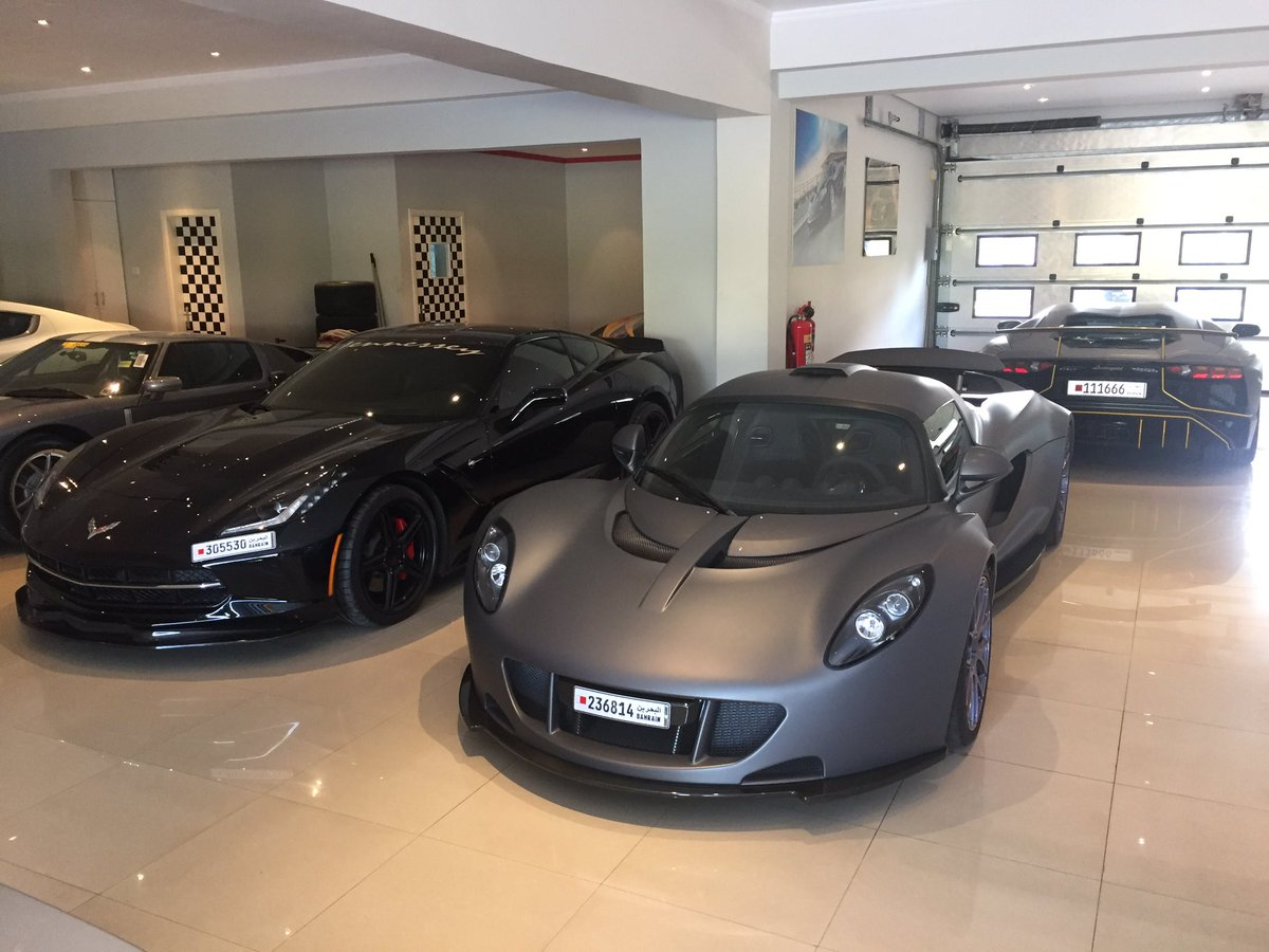 Romans International On Twitter Visiting A Long Standing Client Today In Bahrain Who Has One Of The Most Incredible Car Collections In The World Check A Few Of These Out Https T Co Bf6rvd5lbh