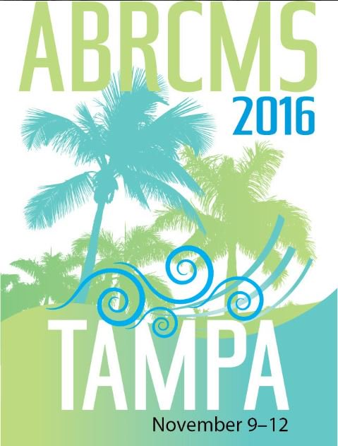 #ABRCMS, we hope you have a great annual conference in Tampa! https://t.co/rW2Od0tKlr