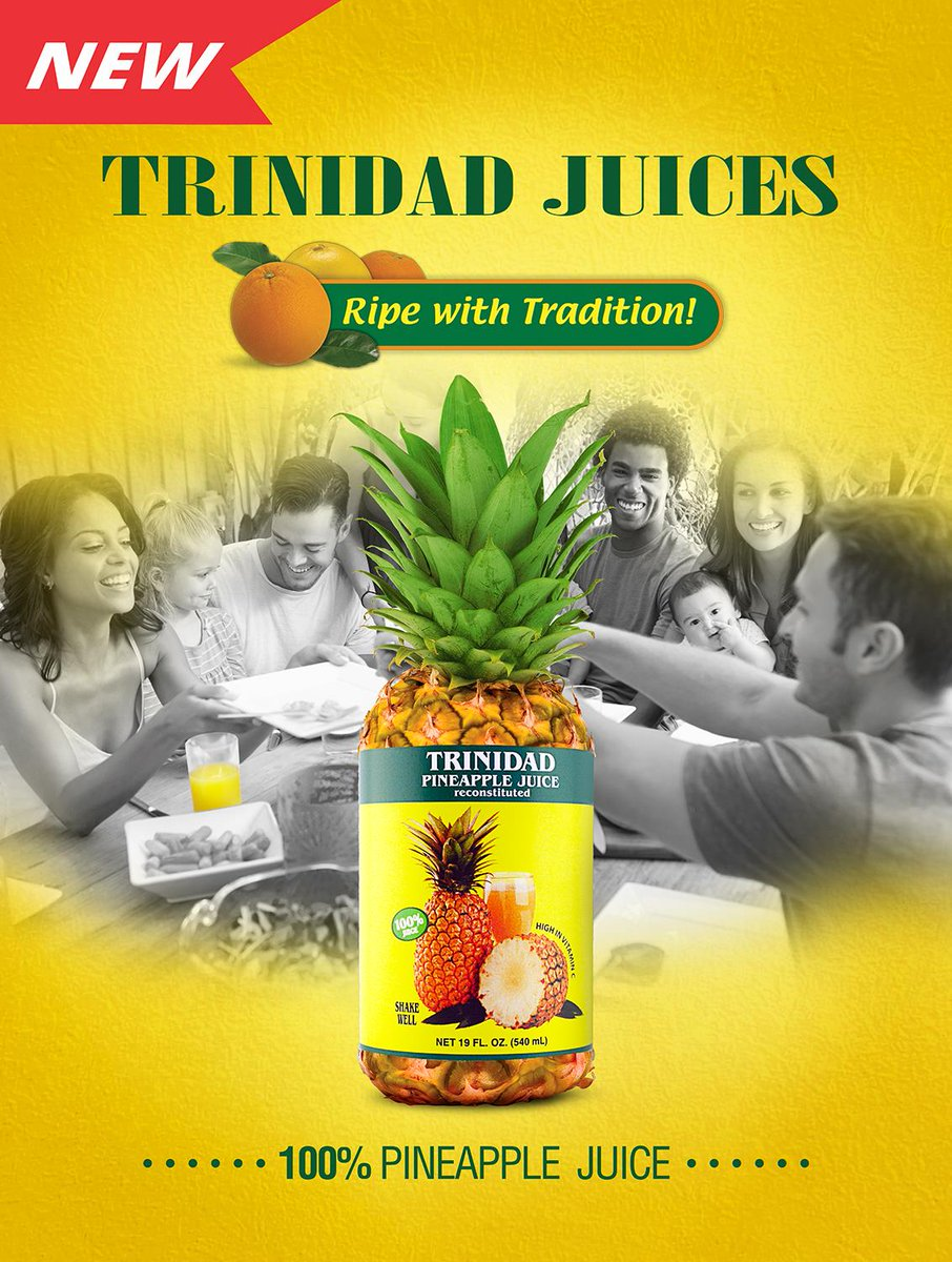 about sm jaleel company limited Jamaica beverages limited has outsourced its local distribution operations and is  the latter brand is produced under agreement with parent company sm jaleel.