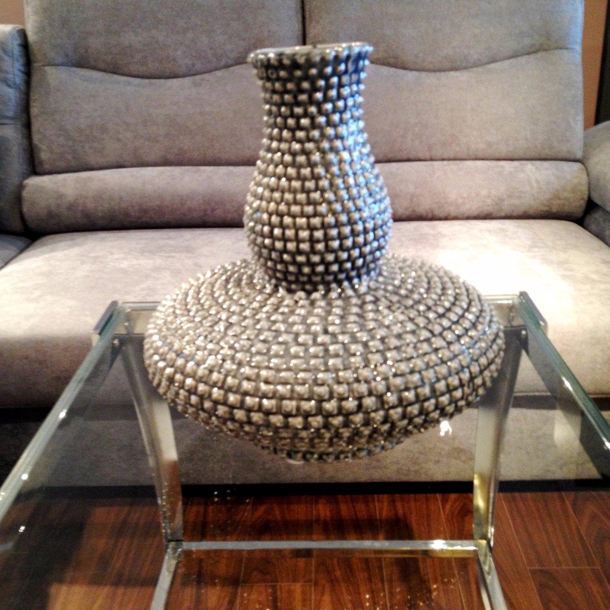 Smart Furniture. Smart Furniture   smrtfurniture    Twitter