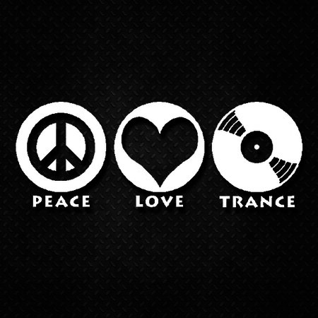 Music is the answer ! #trancefamily if you agree like and retweet ;-) https://t.co/A6EpcGlHFG