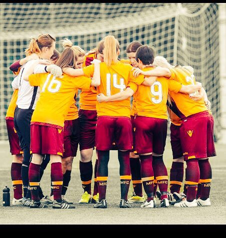 motherwell women Scotland - motherwell fc - results, fixtures, squad, statistics, photos, videos and news - women soccerway.