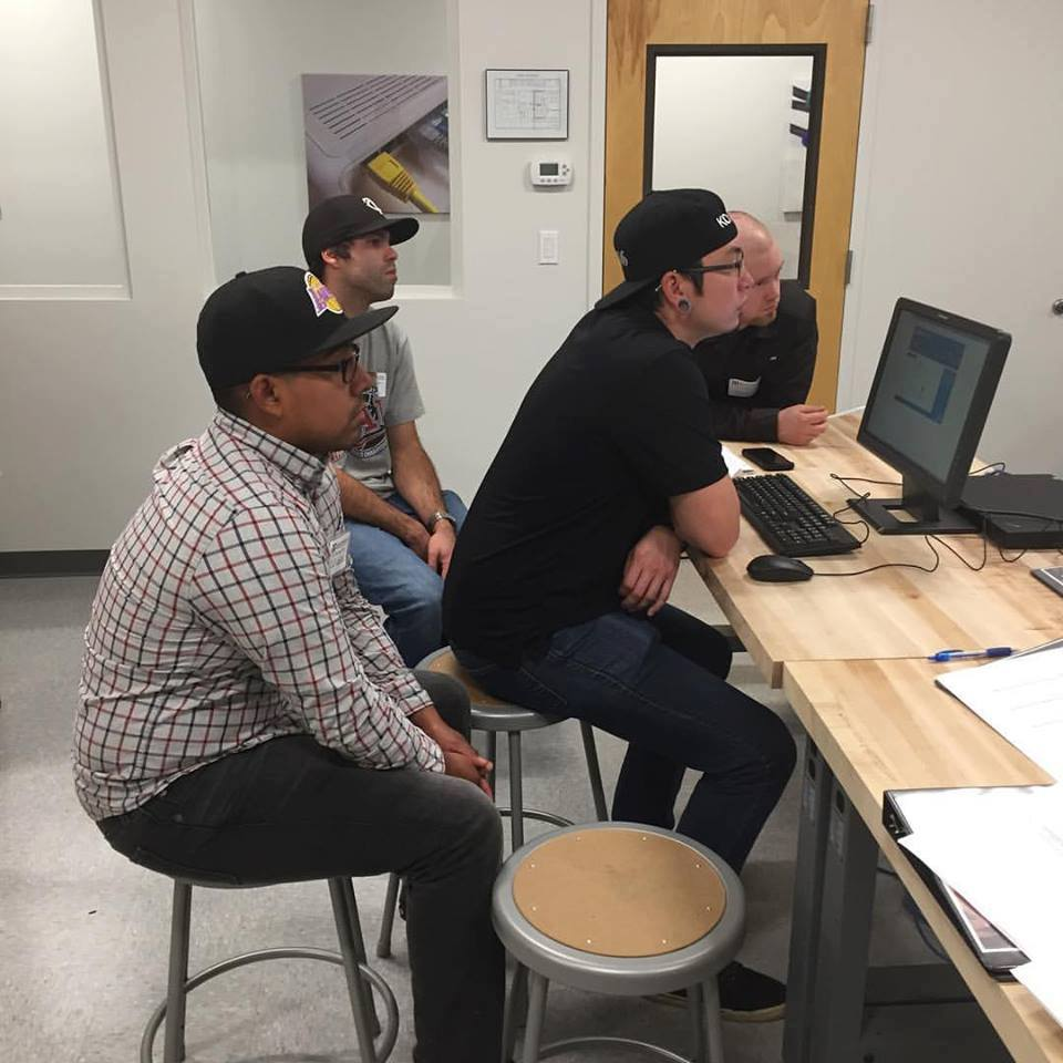 htsa on topsy one mti is hosting the htsa training boot camp as well as our regular low voltage technician classes lvt mti htsa pic twitter com juolgyyjhv