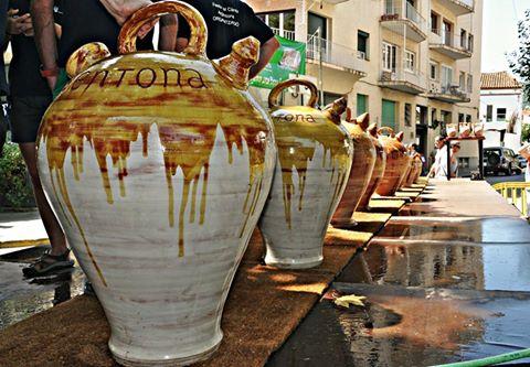 Comer i artesania ccamcat twitter - Artesania barcelona ...
