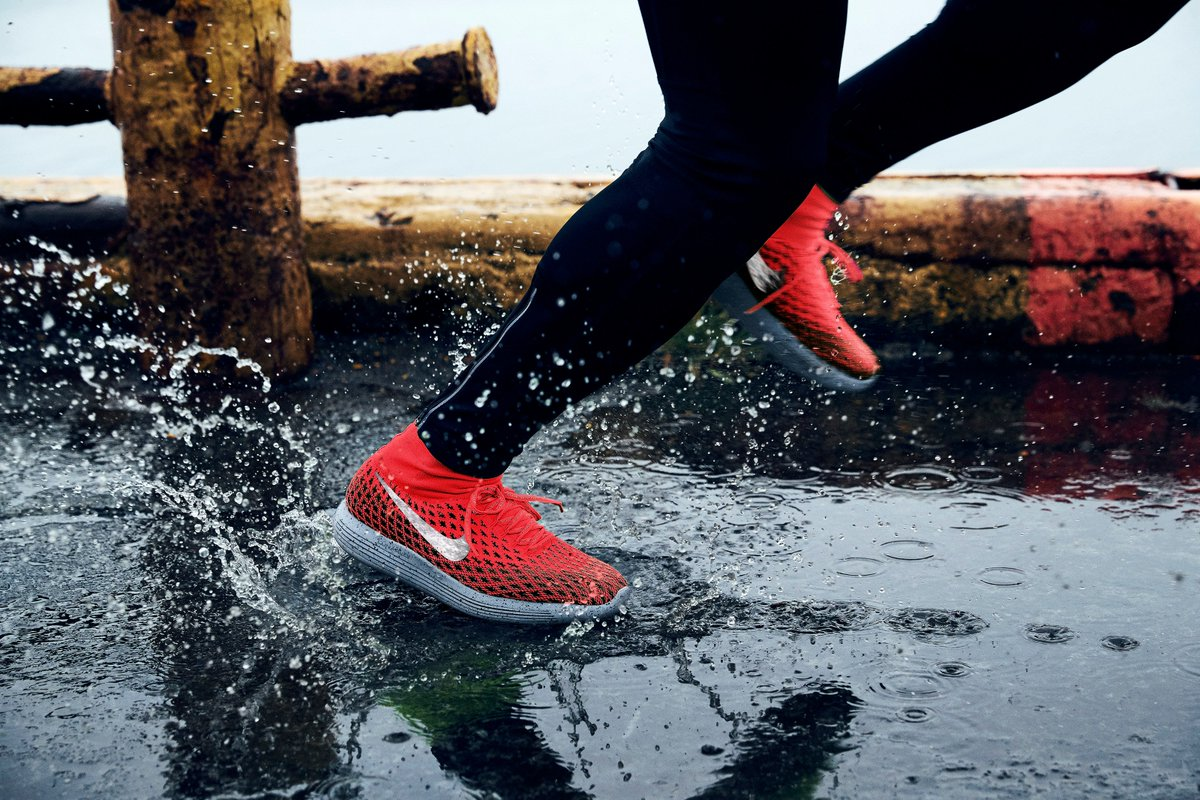 adidas gazelle runners point
