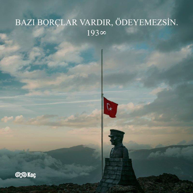 General News- Turkish Armed Forces Cw1dZXjXgAA7RX7