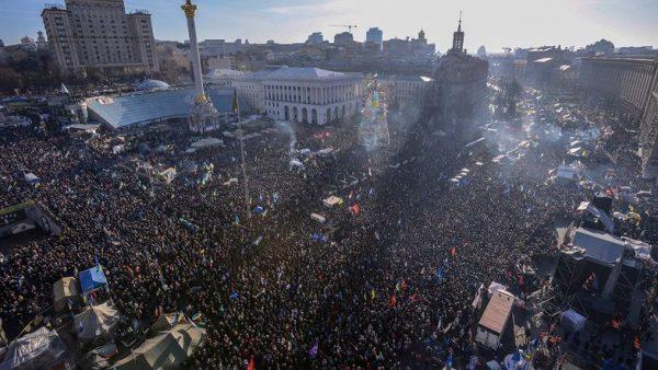 """Луценко взялся за политических """"тяжеловесов"""", поэтому информатаки на его команду усилятся, - Фесенко - Цензор.НЕТ 9875"""