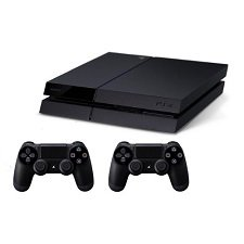 Best Game Console tech reviews gear DIY startups shopping entrepreneur