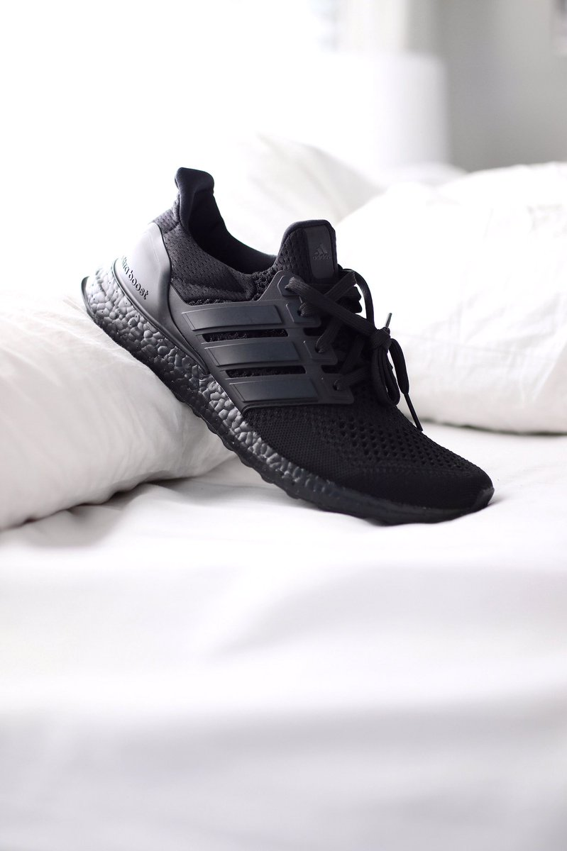 adidas shoes romanatwood instagram 568574